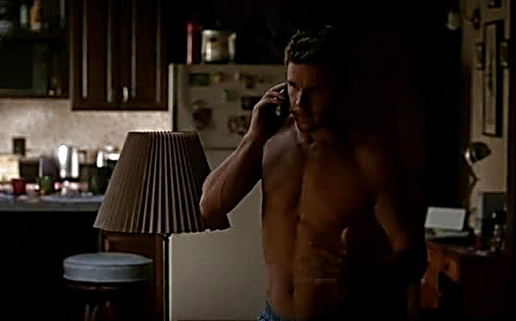 Ryan Kwanten   True Blood 7x06 19