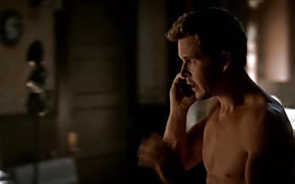 Ryan Kwanten   True Blood 7x06 20