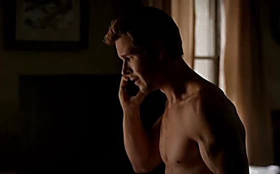 Ryan Kwanten   True Blood 7x06 21