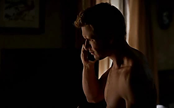Ryan Kwanten   True Blood 7x06 22
