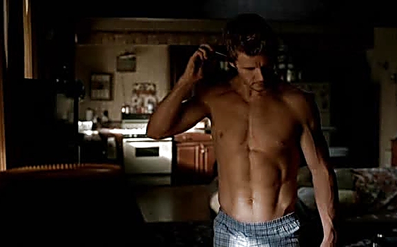 Ryan Kwanten   True Blood 7x06 23