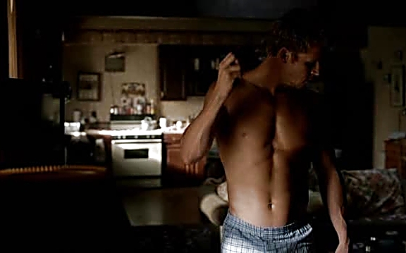 Ryan Kwanten   True Blood 7x06 24