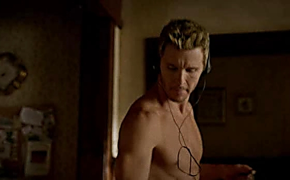 Ryan Kwanten   True Blood 7x07 2