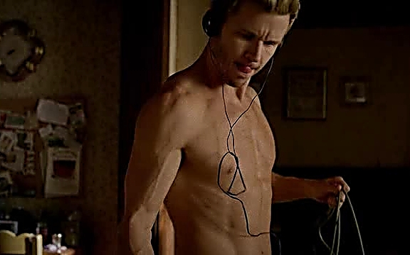 Ryan Kwanten   True Blood 7x07 3