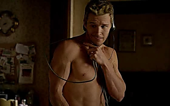 Ryan Kwanten   True Blood 7x07 4