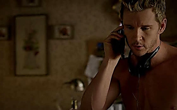 Ryan Kwanten   True Blood 7x07 5