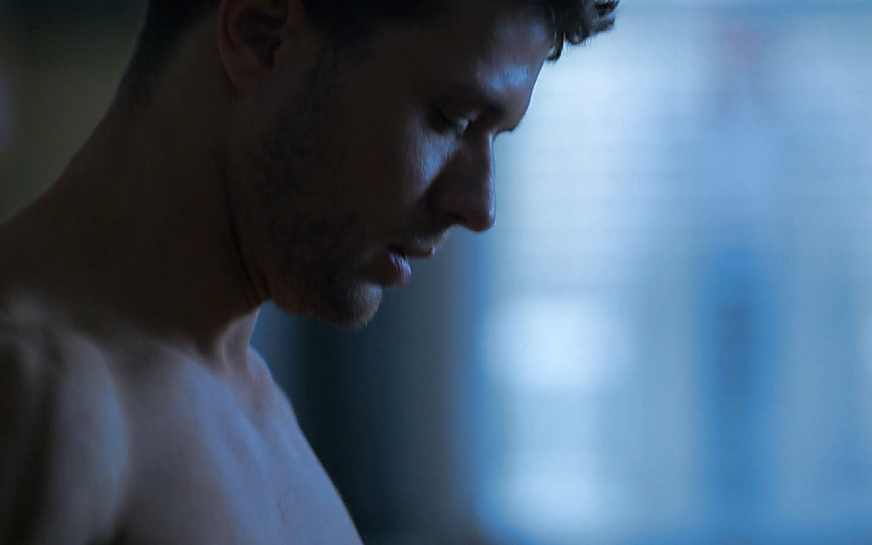 Ryan Phillippe   Secrets And Lies1x01 03
