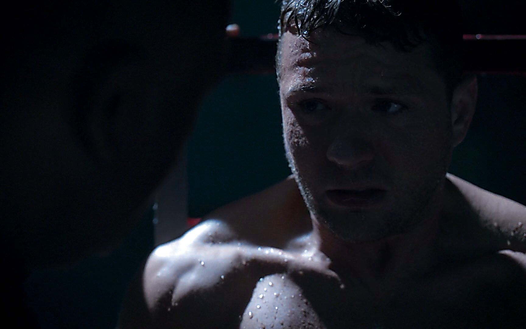 Ryan Phillippe   Secrets And Lies1x06  04