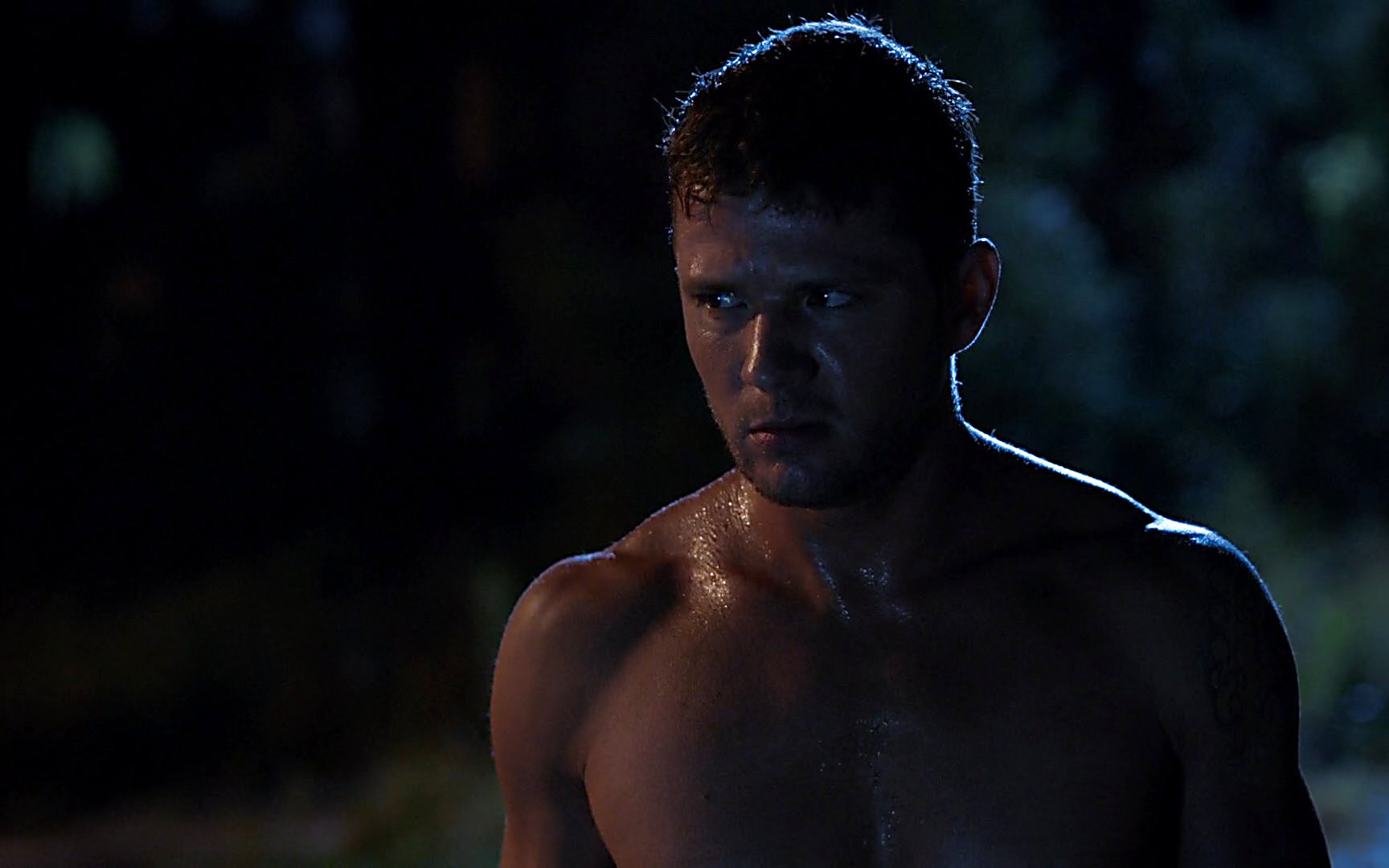 Ryan Phillippe   Secrets And Lies1x06  06