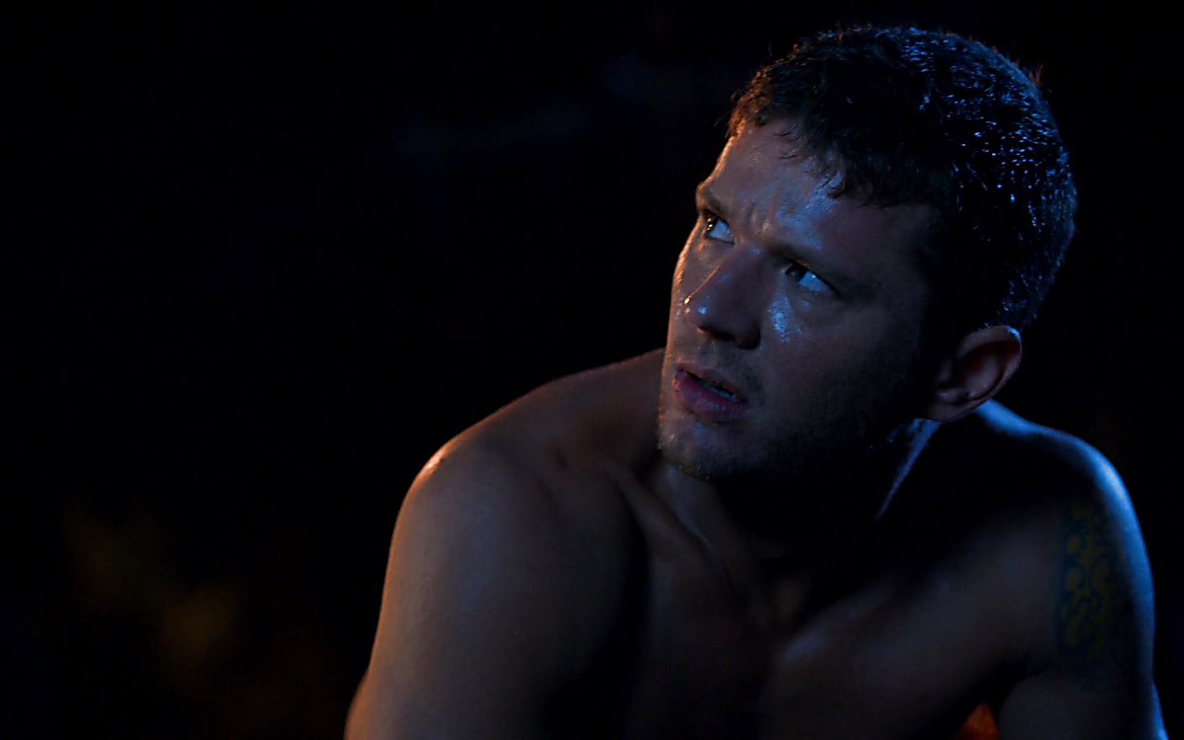 Ryan Phillippe   Secrets And Lies1x06  10