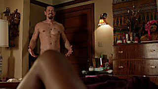 Steve Howey Shameless S09E14 2019 03 10 10
