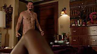 Steve Howey Shameless S09E14 2019 03 10 11