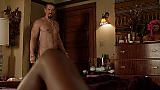 Steve Howey Shameless S09E14 2019 03 10 12