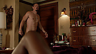 Steve Howey Shameless S09E14 2019 03 10 4