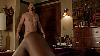 Steve Howey Shameless S09E14 2019 03 10 5