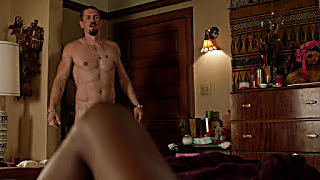 Steve Howey Shameless S09E14 2019 03 10 6