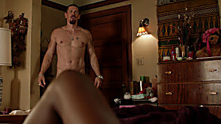 Steve Howey Shameless S09E14 2019 03 10 8