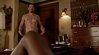 Steve Howey Shameless S09E14 2019 03 10 9