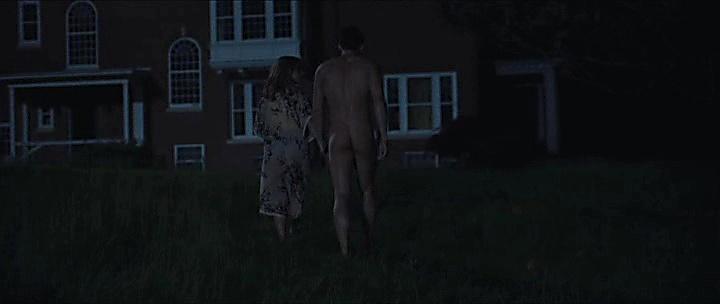 Steven Strait sexy shirtless scene May 5, 2019, 6am