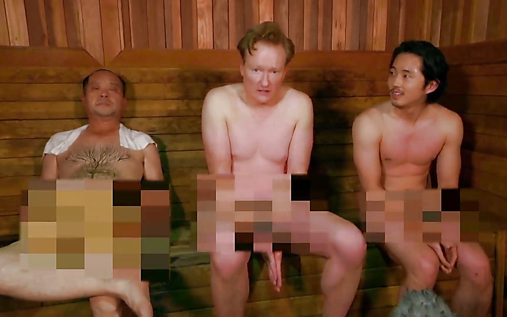 Nude Gay Fakes Logan Henderson