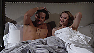 Tyler Johnson The Young And The Restless 2019 06 06 13