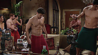 Tyler Johnson The Young And The Restless 2019 07 12 1562952180 12