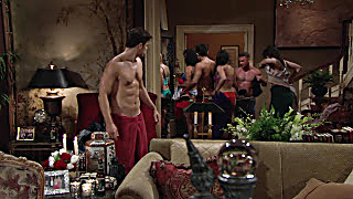 Tyler Johnson The Young And The Restless 2019 07 12 1562952180 13