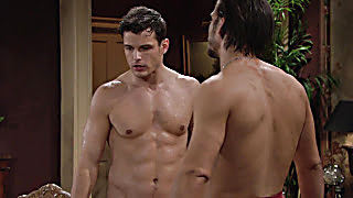 Tyler Johnson The Young And The Restless 2019 07 12 1562952180 14