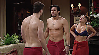 Tyler Johnson The Young And The Restless 2019 07 12 1562952180 16