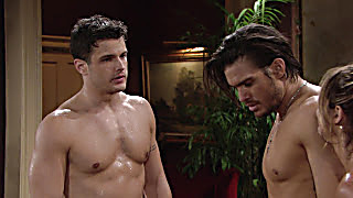 Tyler Johnson The Young And The Restless 2019 07 12 1562952180 19