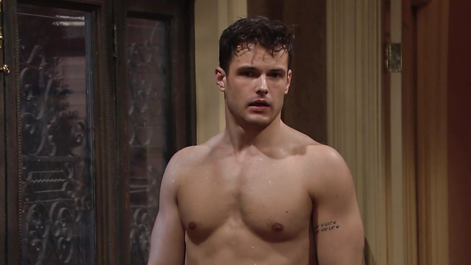 Tyler Johnson The Young And The Restless 2019 07 12 1562952180 2