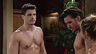 Tyler Johnson The Young And The Restless 2019 07 12 1562952180 20