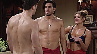 Tyler Johnson The Young And The Restless 2019 07 12 1562952180 21