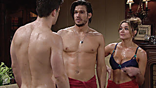 Tyler Johnson The Young And The Restless 2019 07 12 1562952180 22