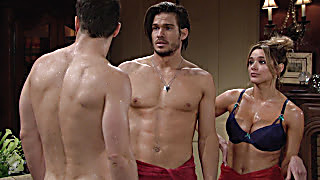 Tyler Johnson The Young And The Restless 2019 07 12 1562952180 23