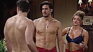 Tyler Johnson The Young And The Restless 2019 07 12 1562952180 25