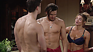 Tyler Johnson The Young And The Restless 2019 07 12 1562952180 26