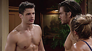 Tyler Johnson The Young And The Restless 2019 07 12 1562952180 28