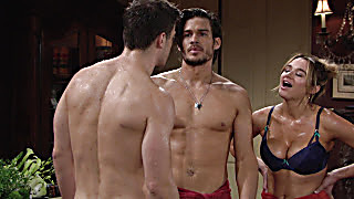 Tyler Johnson The Young And The Restless 2019 07 12 1562952180 29