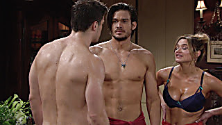 Tyler Johnson The Young And The Restless 2019 07 12 1562952180 30