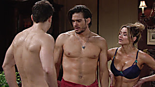 Tyler Johnson The Young And The Restless 2019 07 12 1562952180 33