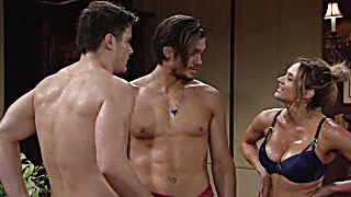 Tyler Johnson The Young And The Restless 2019 07 12 1562952180 38