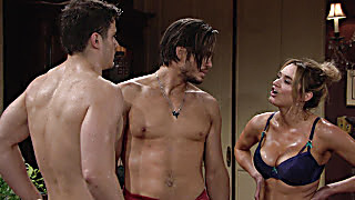 Tyler Johnson The Young And The Restless 2019 07 12 1562952180 39