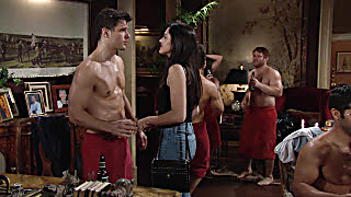 Tyler Johnson The Young And The Restless 2019 07 12 1562952180 4