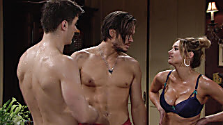 Tyler Johnson The Young And The Restless 2019 07 12 1562952180 40