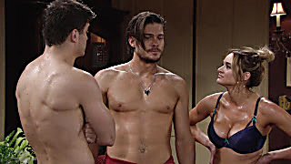 Tyler Johnson The Young And The Restless 2019 07 12 1562952180 41