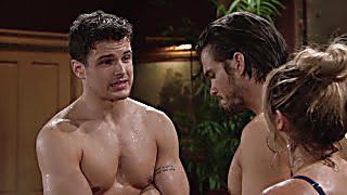 Tyler Johnson The Young And The Restless 2019 07 12 1562952180 42