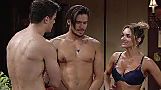 Tyler Johnson The Young And The Restless 2019 07 12 1562952180 43