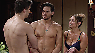 Tyler Johnson The Young And The Restless 2019 07 12 1562952180 44