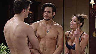Tyler Johnson The Young And The Restless 2019 07 12 1562952180 45